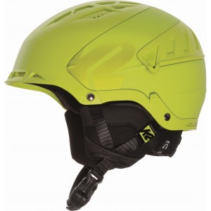 KASK K2 DIVERSION 2017 green