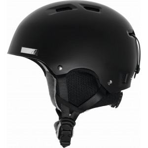 KASK K2 VERDICT 2017 black