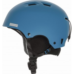KASK K2 VERDICT 2017 blue