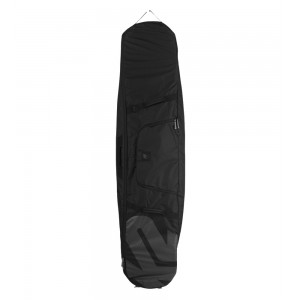 K2 PADDED BOARD BAG 2017 black 158