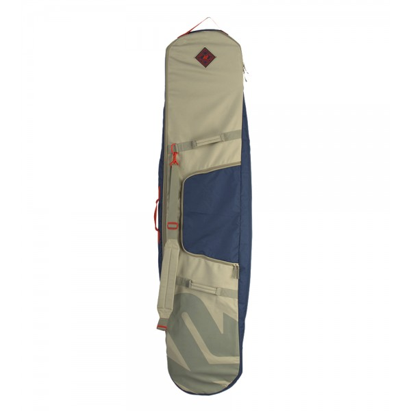 /3103-6205-jqzoom/k2-padded-board-bag-2017-blue-tan-158.jpg