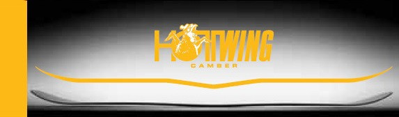 hotwing camber nitro