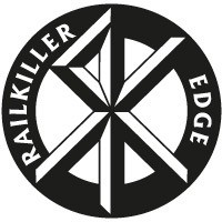 railkiller edge