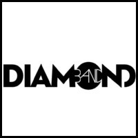 dimond band nitro