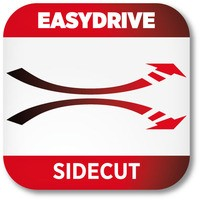 easydrive rossignol
